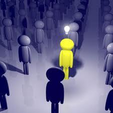 فرهنگ نقدپذیری و تاثیر آن بر پیشرفت جامعه