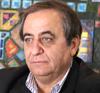 تحلیل رئیس اتحادیه طلا از نوسانات بازار