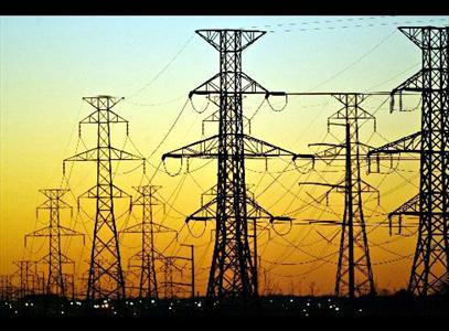 پاسخ اداره برق کازرون به خبر آنلاین:دزدی کابل برق در شهر ما اتفاق می افتد
