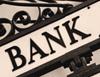 اعلام طرحهای مشاغل خرد و خانگی به بانکها