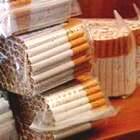 کشف قریب به ۸ هزار نخ سیگار قاچاق در پاوه