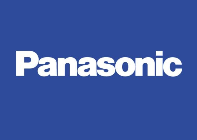 رونمایی پاناسونیک از 32 تلویزیون در سال 2013
