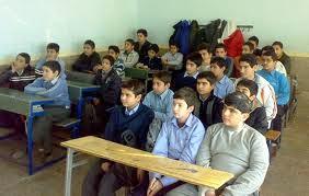 طرح یاران مدرسه در مدارس کشور اجرا خواهد شد