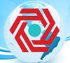 بانک گردشگری در سعادتآباد شعبه تازه زد