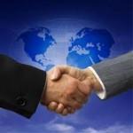 استخدام حسابدار,آگهی استخدام,استخدام,استخدام کمک حسابدار,استخدم صندوق دار,استخدام کارشناس مالی,استخدام کارشناس,استخدام شرکت های خصوصی,استخدام مدیر مالی