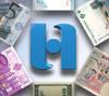 خدمات رسانی شعب کشیک بانک صادرات ایران در روز شنبه