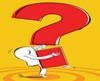 معوقات بانکی چند برابر شده است؟