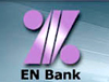 ارایه خدمت جدید در سیستم تلفن بانک اقتصادنوین