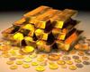 پیش بینی ۲۰۱۳ بانک HSBC از قیمت طلا