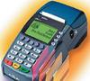 پرداخت الکترونیک سامان کارتخوان های بانک رفاه را پشتیبانی می کند