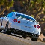 اعلام قیمت دو مدل نیسان GT-R و مورانو