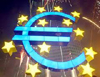 اسکناس ۵ یورویی تازه رونمایی شد