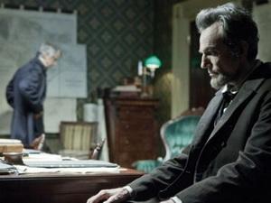 «لینکلن» نامزد ۱۲ جایزه اسکار شد