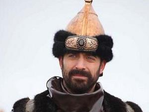 جنجالهای «حریم سلطان» / پرونده