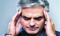 تأثیر عصاره نعناع در کاهش دردهای ناشی از میگرن