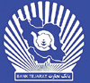 بانک تجارت ۳هزارمیلیارد ریال سود ثبت کرد