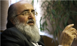 خبرگزاری فارس: نباید به تحقیقوتفحص از بانک مرکزی خرده گرفت/ ورود بحقّ دیوان محاسبات