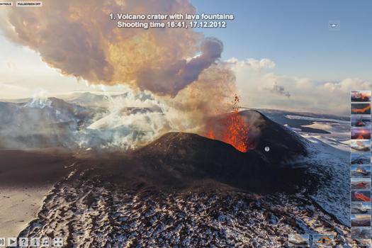 volcano_0