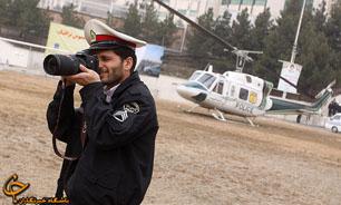 ممنوعیت تردد در محورهای شرقی تهران در روز شنبه