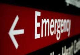 آماده باش اورژانس تهران در تعطیلات چند روز آینده