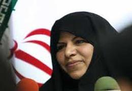 رییس اورژانس تهران نماینده وزیر بهداشت در مراسم ارتحال امام خمینی(ره)