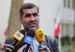 عدالت حکم میکند شرایط مسکن مهر داخل تهران با اطراف آن فرق داشته باشد