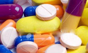 بیش از ۵۰ قلم داروی گیاهی وارد لیست بیمه شده است