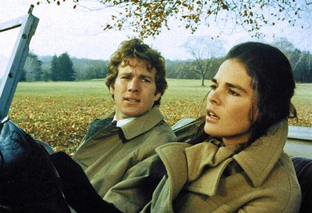 L'incompris (TV Movie 1997) - IMDb
