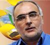 بیمه آتیه سازان حافظ در نوروز تعطیل نیست