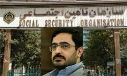 بازرسی دادستانی تهران از دفتر مرتضوی