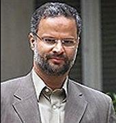 وزیر کار معزول از احمدی نژاد حکم تازه گرفت