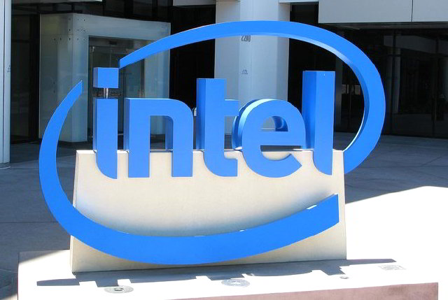 Intel To Display A Slew Of Smartphones, Tablets, And Ultrabooks At Mobile World Congress