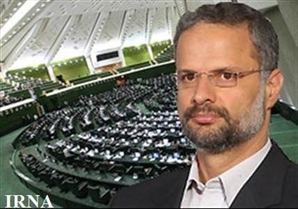 بیشترین رای منفی تاریخ پارلمان ایران به حسین شیخ الاسلامی