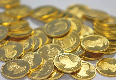 قیمت روز سکه و طلا در بازار تهران امروز 28 بهمن 97