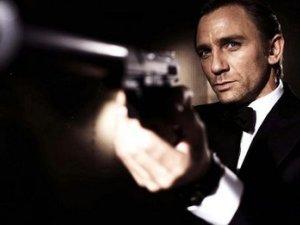 جیمز باند تازه سال آینده به بازار میآید