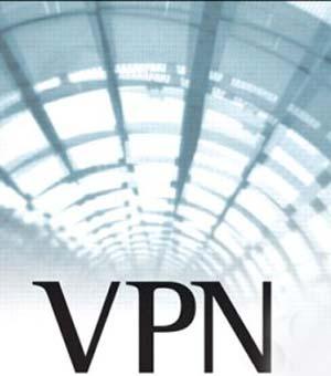روش خرید VPN وی پی ان قانونی – جديدترين اخبار ايران و جهان ممتاز نیوز