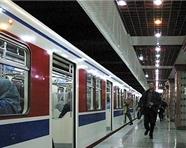 بهرهبرداری از دو ایستگاه مترو در نیمه دوم امسال در استان البرز
