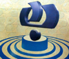 باجه بانک رفاه در شرکت رایتل گشایش یافت