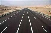 ۲۵ اسفند؛ افتتاح قطعه ۴ آزادراه تهران – شمال در هفته آینده