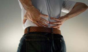 گرفتگی دردناک عضلات به سراغ شما هم می آید؟