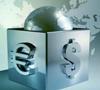 نرخ ین در مقابل دلار افزایش یافت