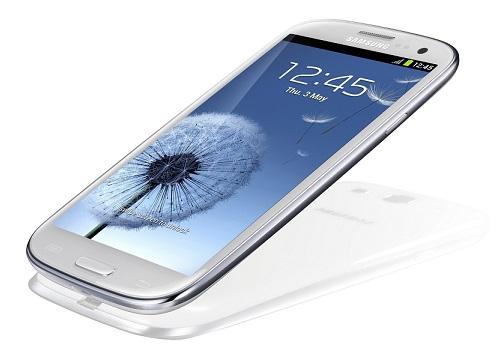 Samsung-GALAXY-S-III-U.S.-Release-Date