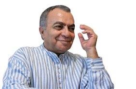 مسعود فروتن به ویژه برنامه تحویل سال شبکه آموزش پیوست