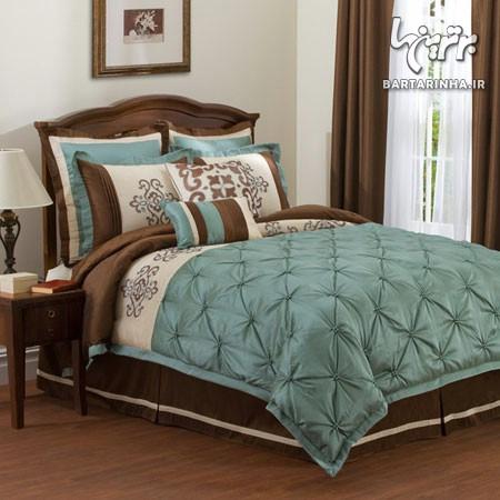 تختخواب مناسب چه ویژگی هایی دارد؟