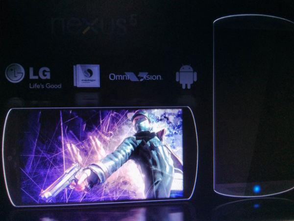 lg-nexus-5-prototype-rumor-1