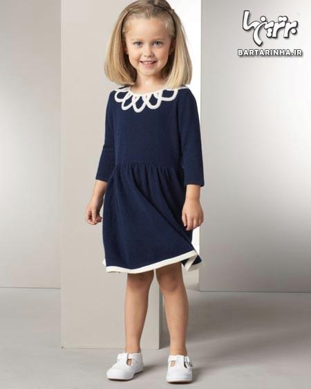 قیمت لباس بچه رولان