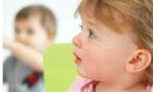 سدیم بسیار در رژیم غذایی کودکان نوپا خطرناک است!