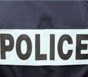 دفاتر پلیس +۱۰ در ایام تعطیل نوروز به صورت شیفت باز می باشند