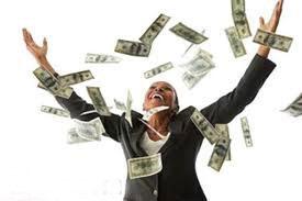 نشریه فوربس فهرست ثروتمندان جهان را منتشر کرد