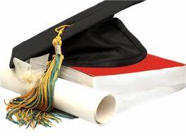 پذیرش ۲۵ هزار دانشجو در ۱۶ رشته در دانشگاه فرهنگیان
